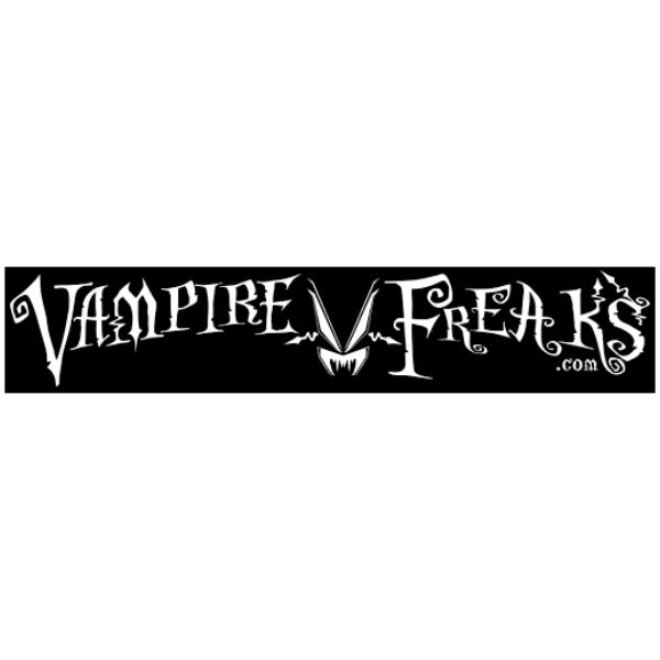 VF Revised logo.png