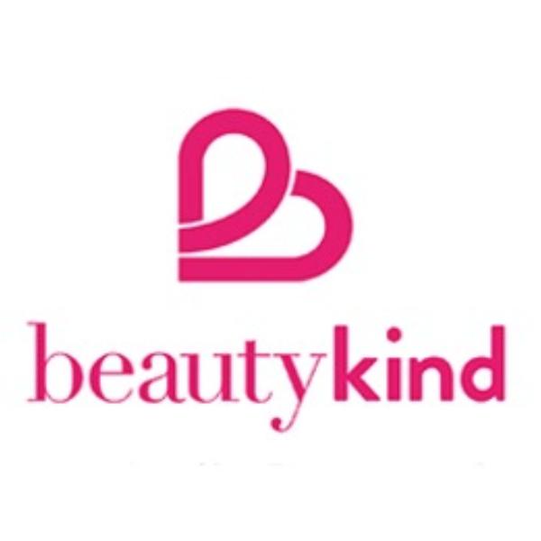 Beauty Kind Revised logo.png