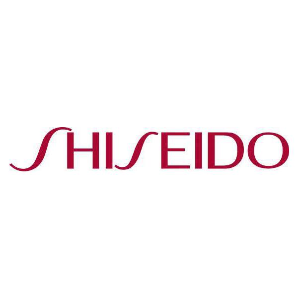 Shiseido Revised logo.png