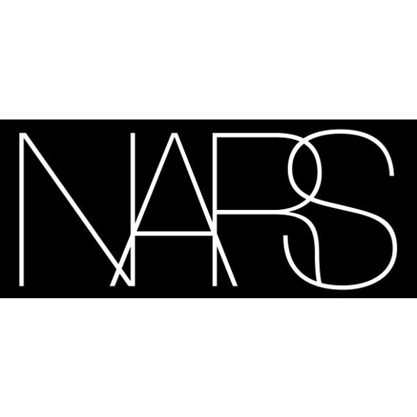 NARS Revised logo.png