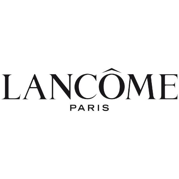 Lancome Revised logo.png