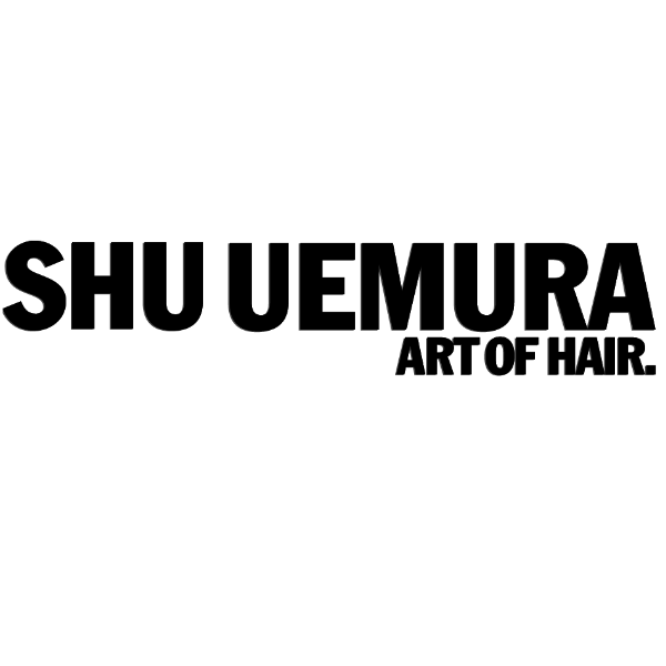 Shu Revised logo.png