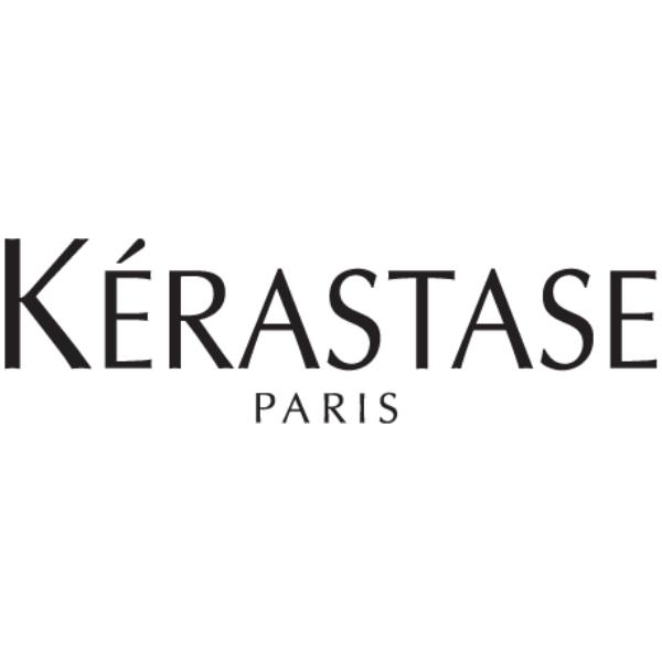 Kerastase Revised logo.png