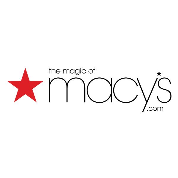 Macys Revised logo.png
