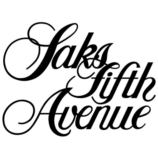 Saks Revised logo.png