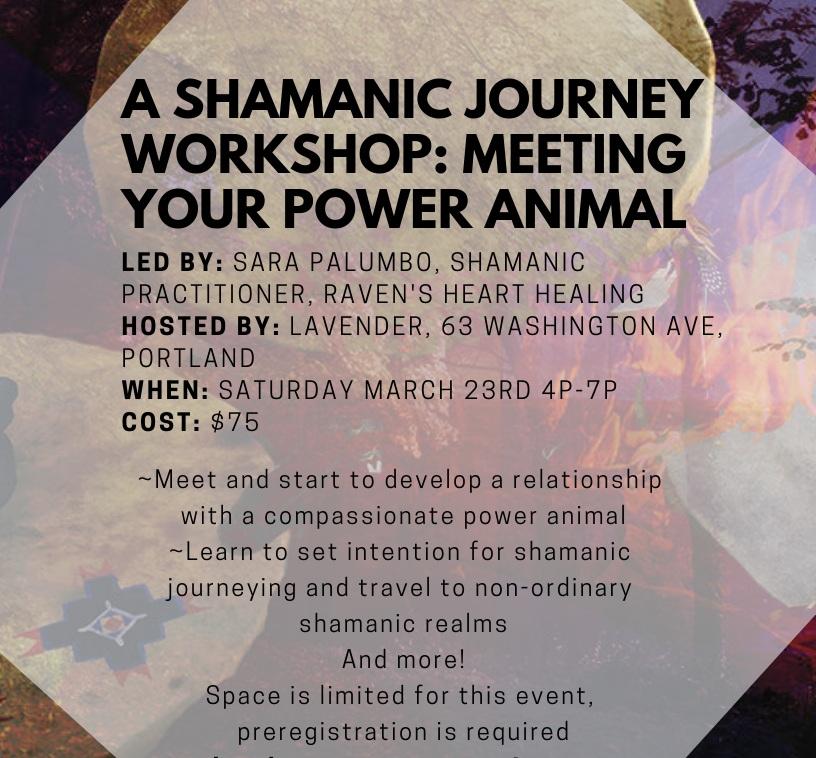 A+Shamanic+Journey+Workshop_+Meeting+Your+Power+Animal.jpg