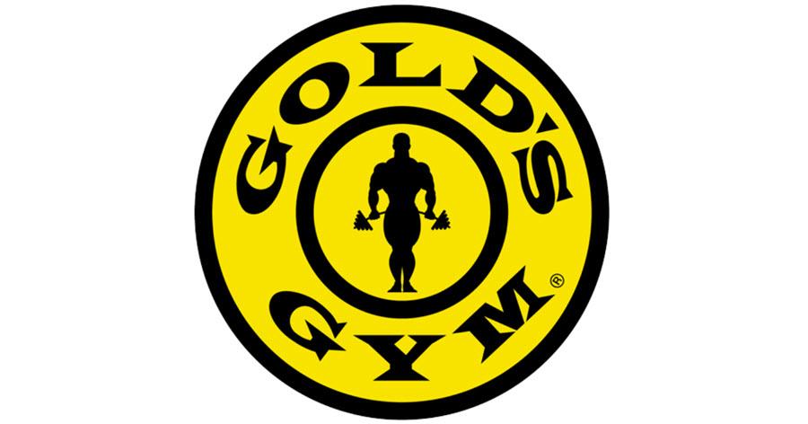 Golds Gym.jpg