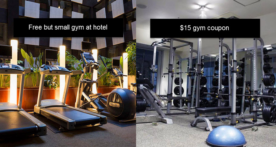 Fitness gym and hotel.jpg
