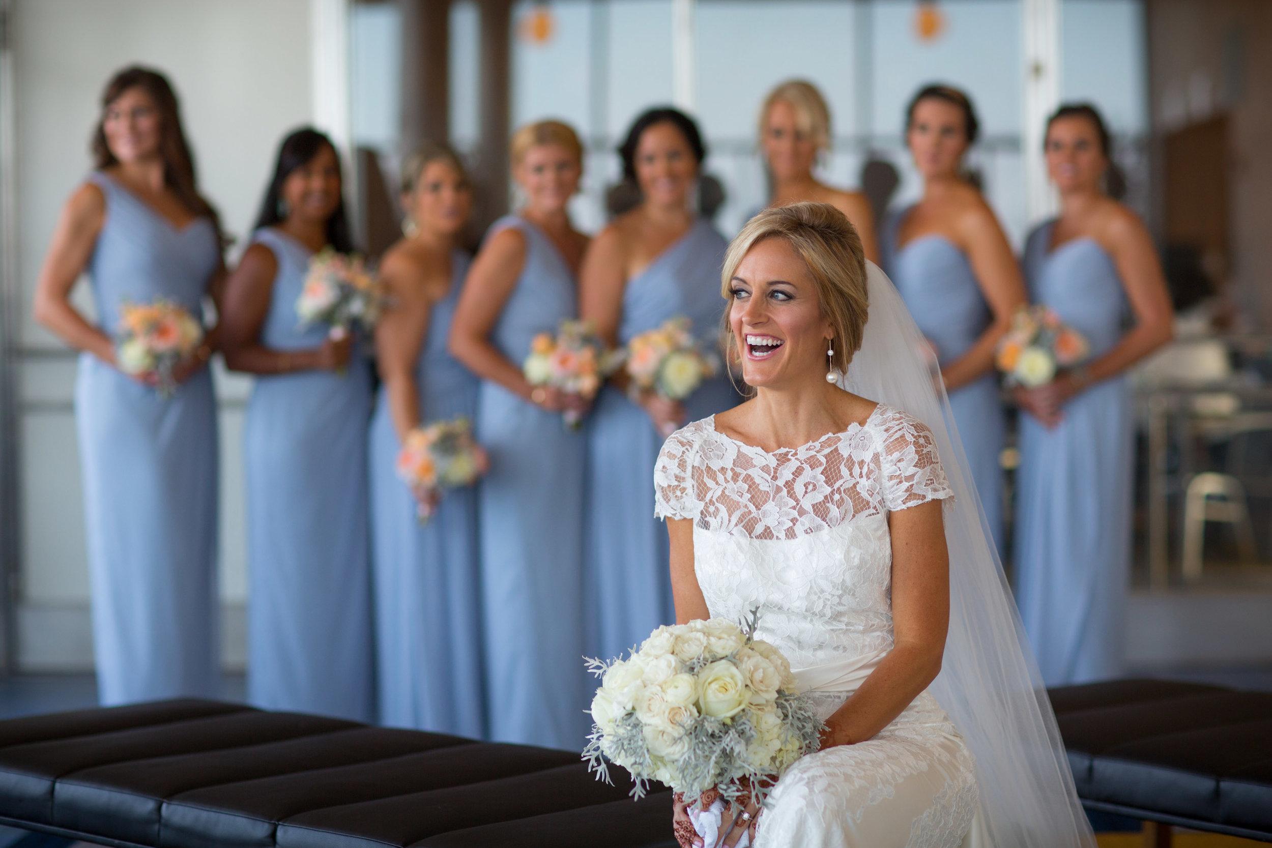 Brooke-Sharat-Wedding-458.jpg