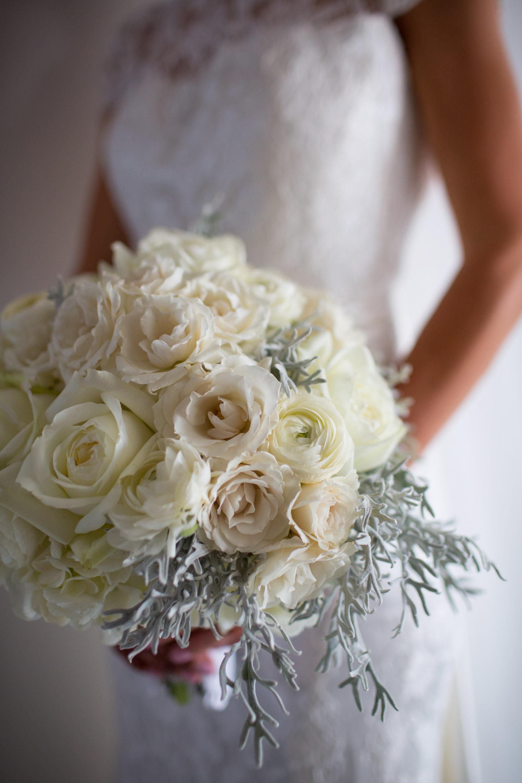 Brooke-Sharat-Wedding-412.jpg
