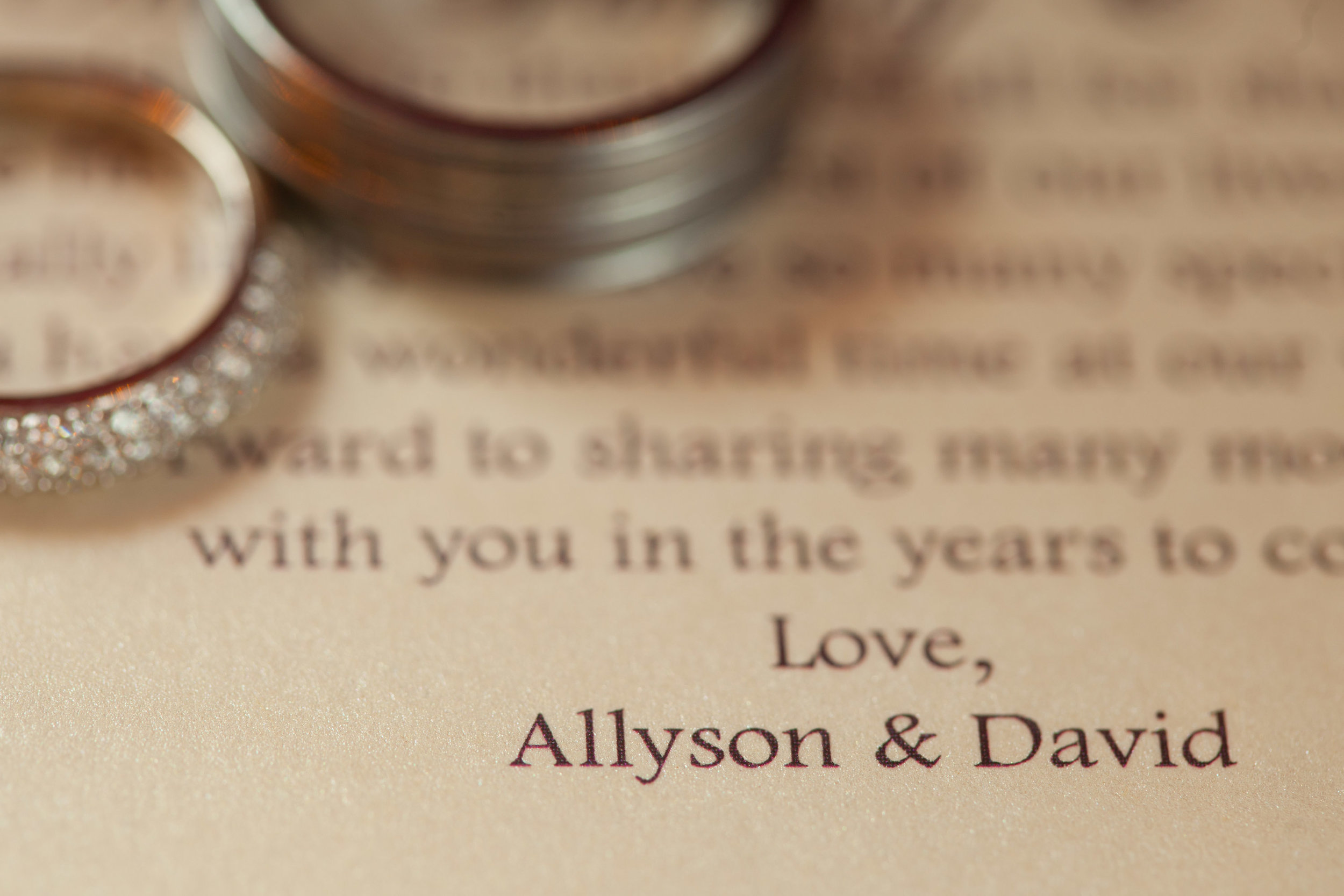 Allyson-Dave-H-494.jpg