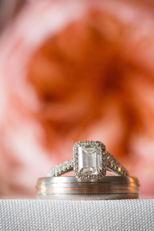 Brooke-Sharat-Wedding-607.jpg