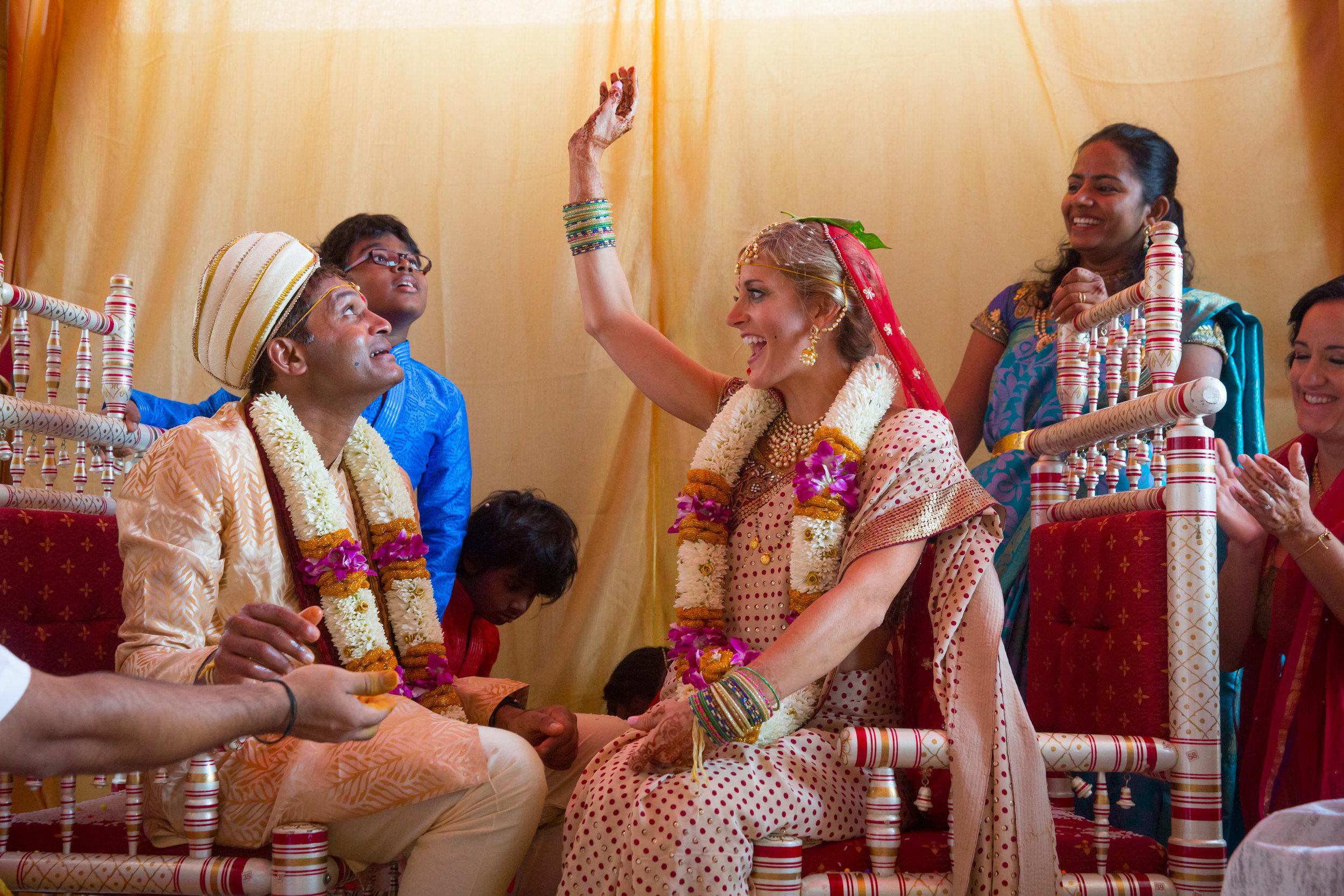Brooke-Sharat-Wedding-149.jpg