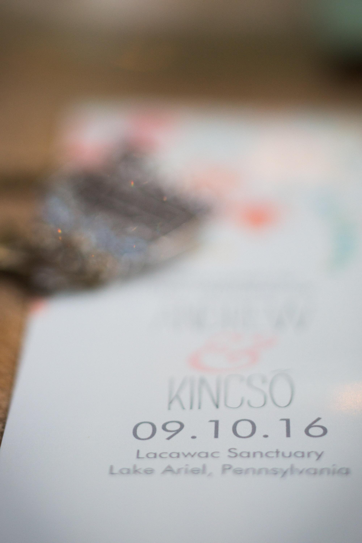 Kincso-Andrew-339.jpg