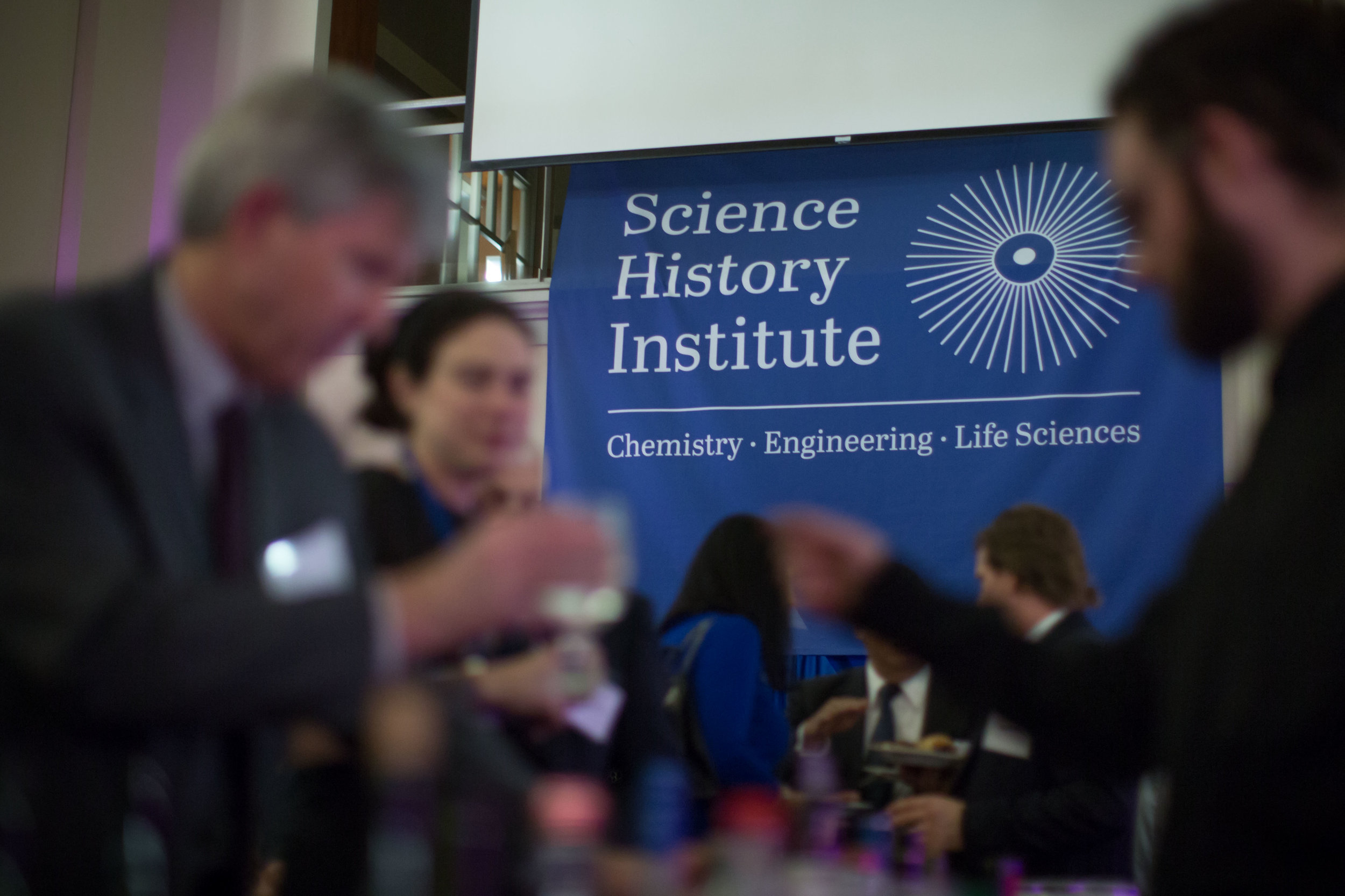 Science-History-Institute-Launch-108.jpg