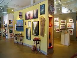 Riversea Gallery.jpeg
