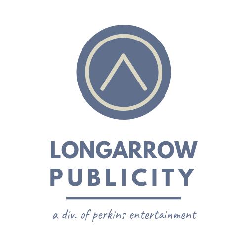 Longarrow Publicity (1).png