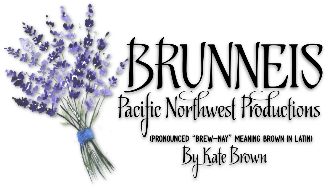 brunneis main web page PNG.png
