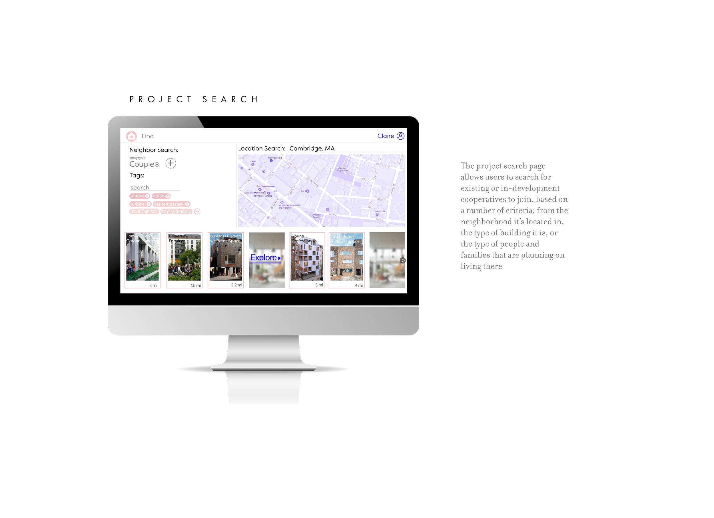 BauBau web product image 2-01-01.jpg
