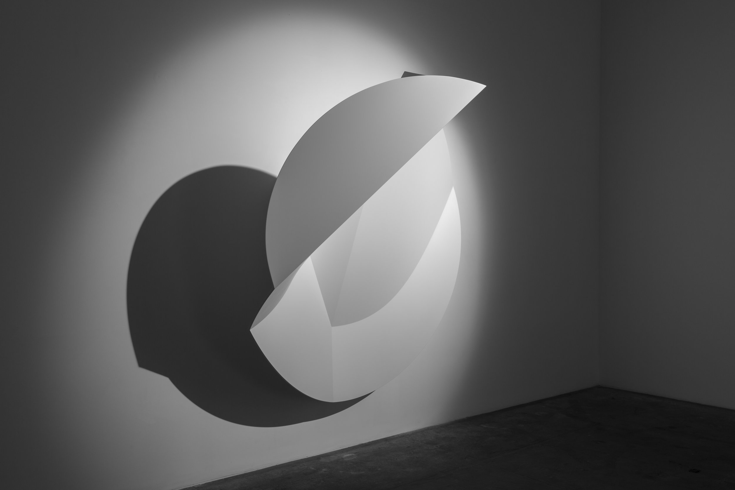 LightShadow DTLA LanceGerber 9.jpeg
