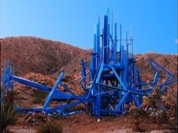 GUSTAVO GODOY - BIG BLUE