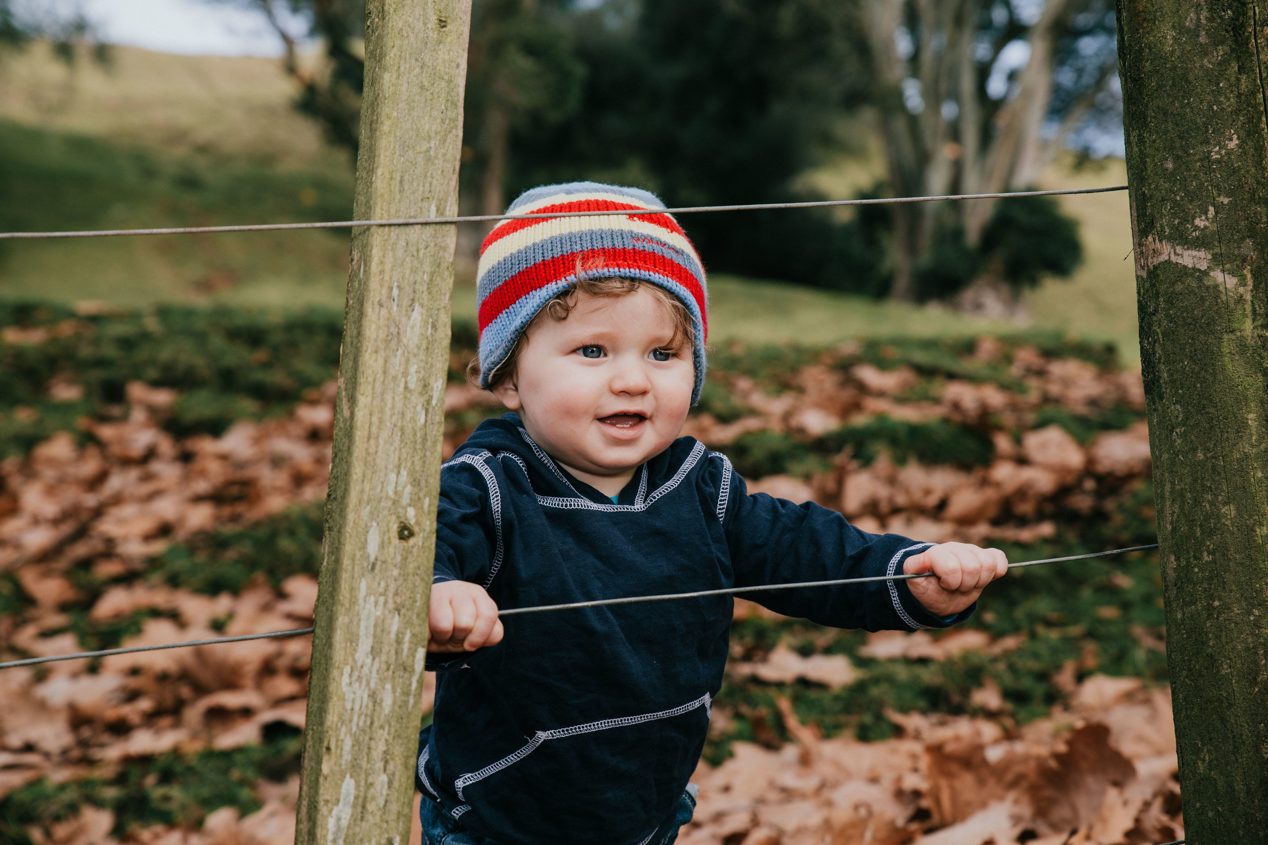 BUNDLES - Maternity session + Newborn session. Cost: £600Newborn session + milestone mini portrait sessions at 6 months and 1 year. Cost: £800Maternity session + Newborn session + milestone mini portrait sessions at 6 months and 1 year. Cost: £1,000.
