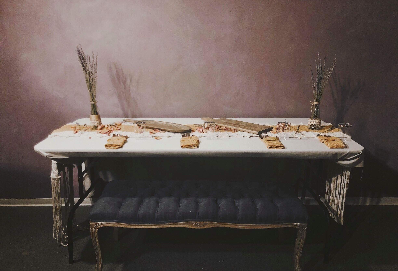 10 Nexus Dinner Salon banner.jpg