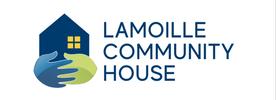 lamoilecommunityhouse.png
