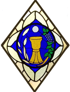 Eucharist_Stained_Glassel.png
