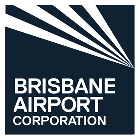 Did you know Brisbane is currently the second busiest one-runway airport in the world? - Check out this video to get some idea of the scale of project you'll learn about in our exclusive EO tour and presentation.Oh, then there's the 1,000,000 people each year expected to come to our Brisbane Automall that will put Brisbane front and centre of the automotive testing, launch, development and retailing of the world… here's a glimpse