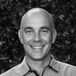 Paul Findlay - Learning Chair