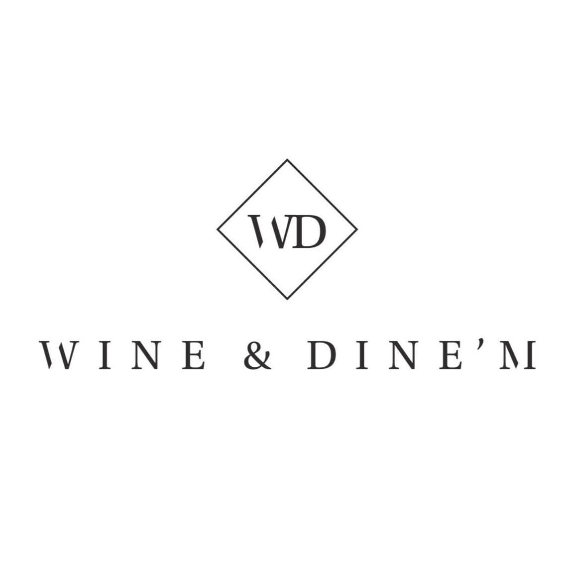 Wine-n-Dine-m-Logo.jpg