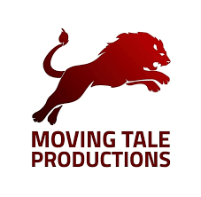 Moving Tale Logo.png