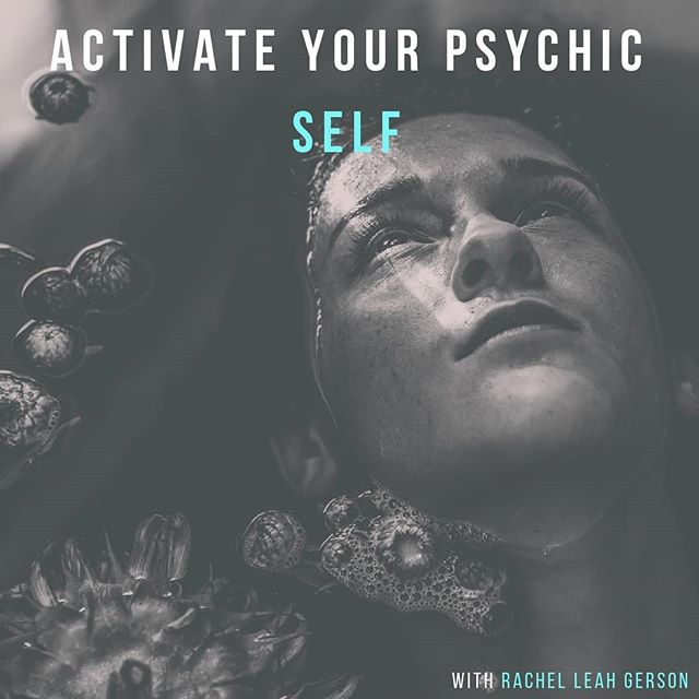 "Have you ever wondered if you have psychic abilities? If you're human, the answer is undoubtedly ""Yes"". 🧙‍♀️🧙‍♂️"