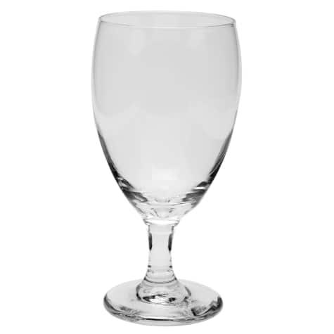Water Glass 16.25oz