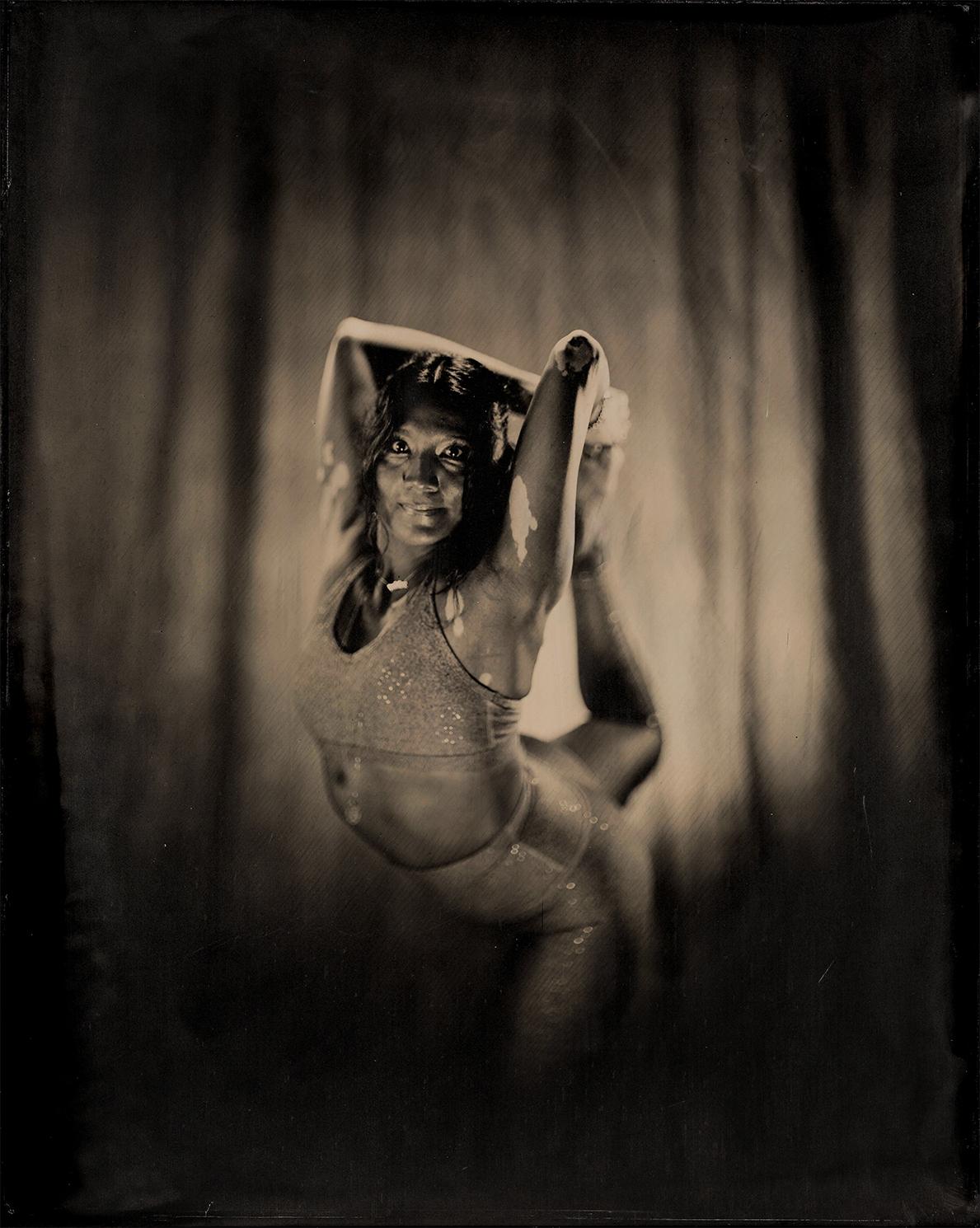 Noemi Dancer1_LowRes.jpg