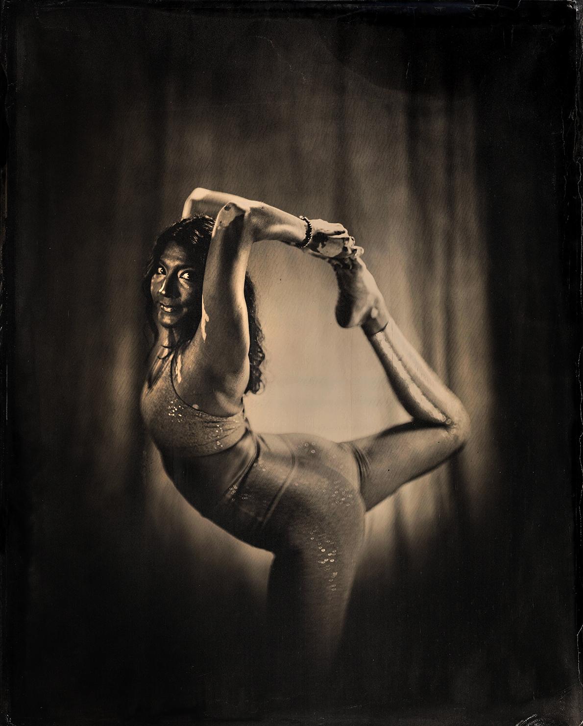Noemi Dancer2_LowRes.jpg