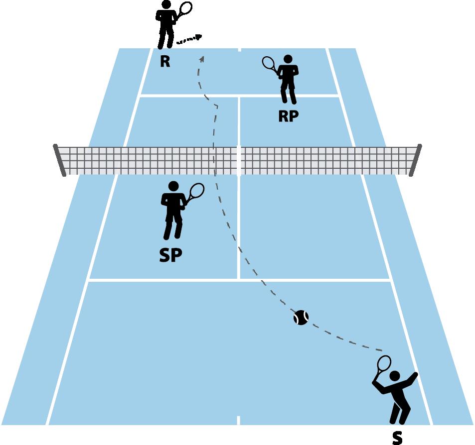 web court diagram v1.png
