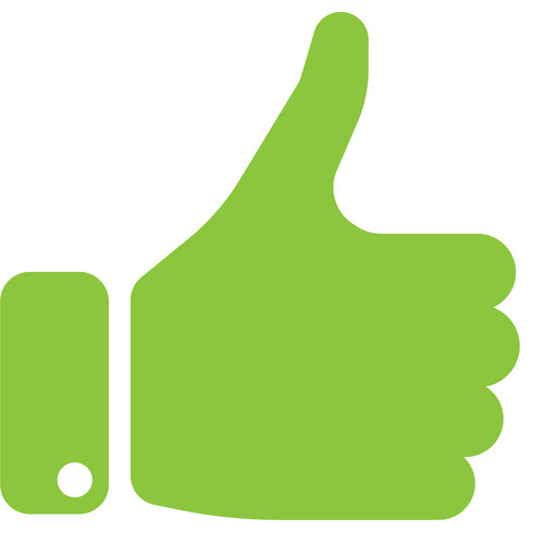 review-thumbs-green-img.jpg