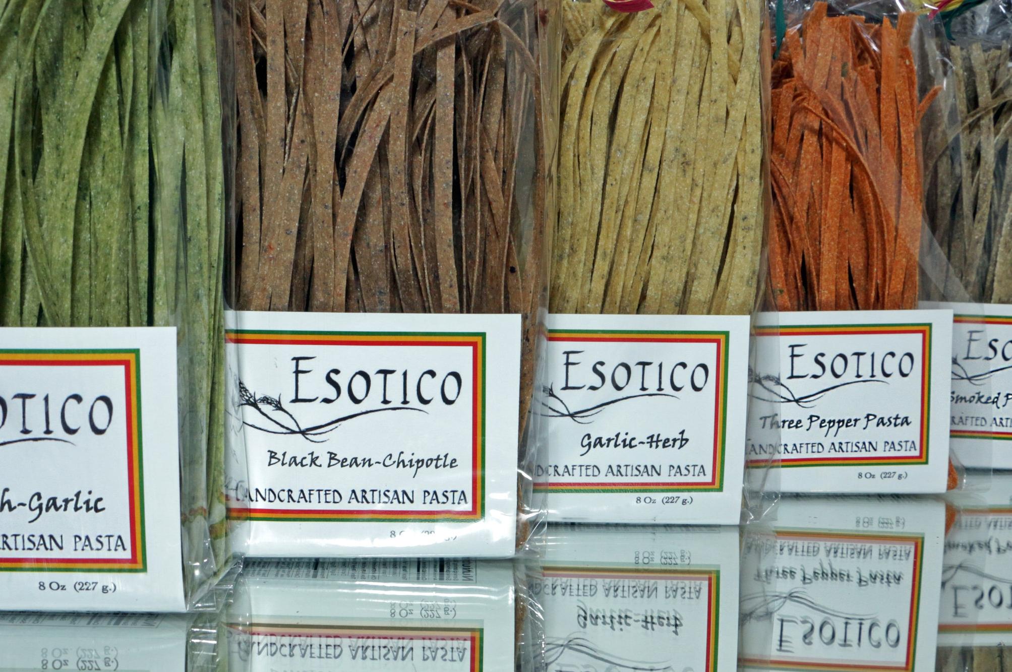 Pasta mirror edit 2.jpg