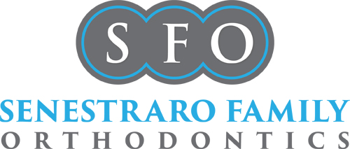 Premier Sponsor - At Senestraro Family Orthodontics we pride ourselves in providing the very best in orthodontic care in a fun, welcoming environment!