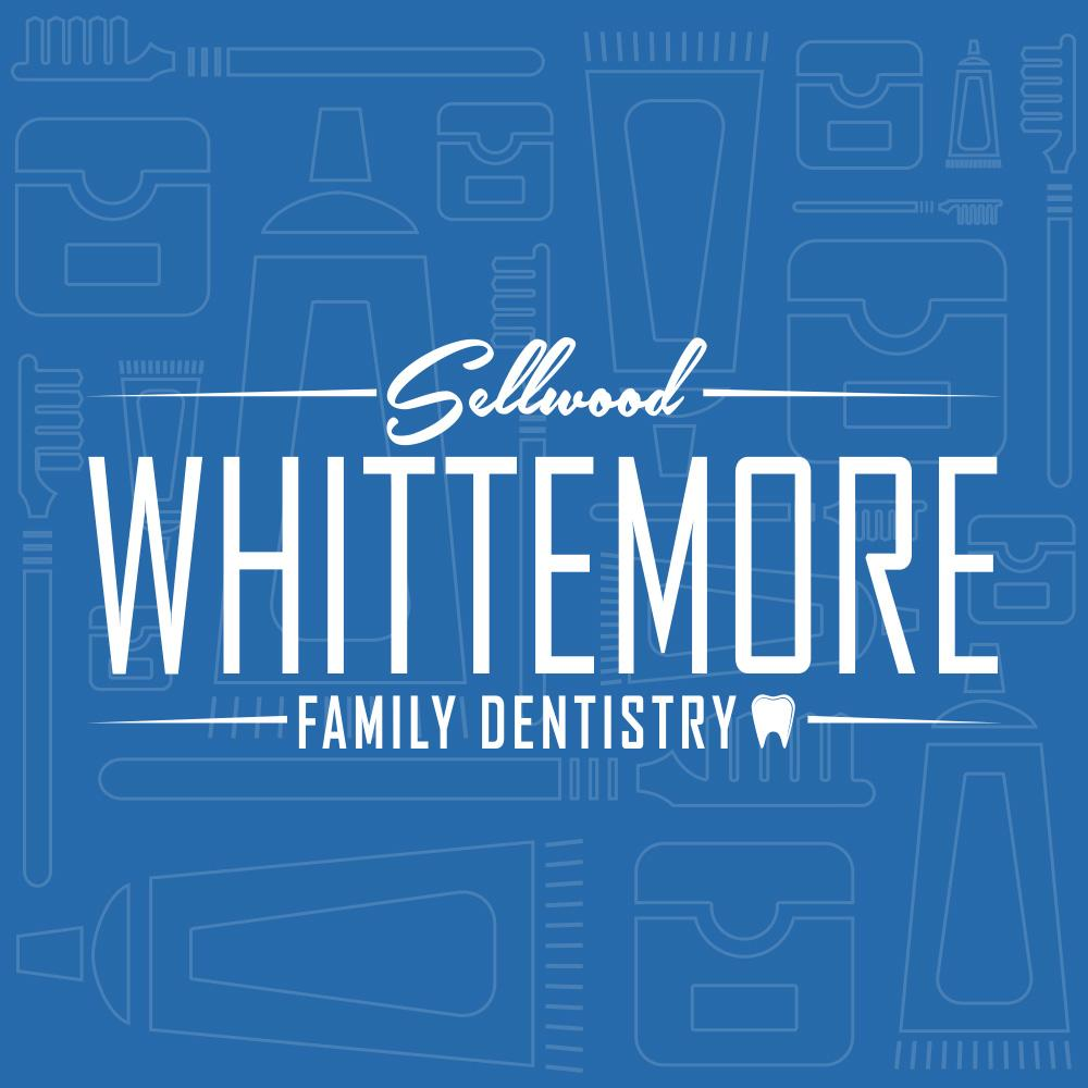 executive sponsor - At Whittemore Family Dentistry we believe all of our patients should be informed decision makers and fully understand any dental health issues they face. That's why we go above and beyong to help you feel at ease through any procedures you may need.