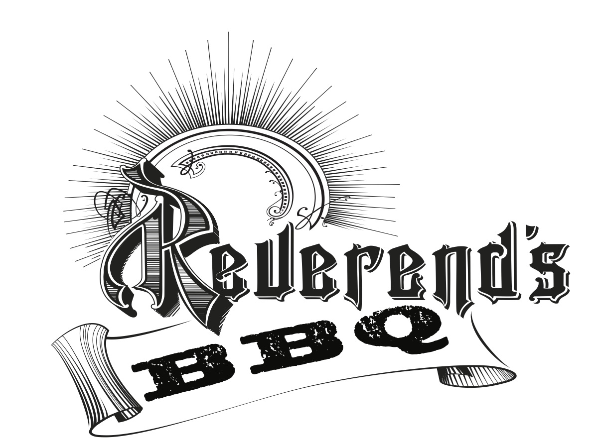 trolley sponsor - Located in the heart of Portland's Sellwood neighborhood, Reverend's BBQ is a warm and welcoming spot to dig in to some of the city's best barbecue.