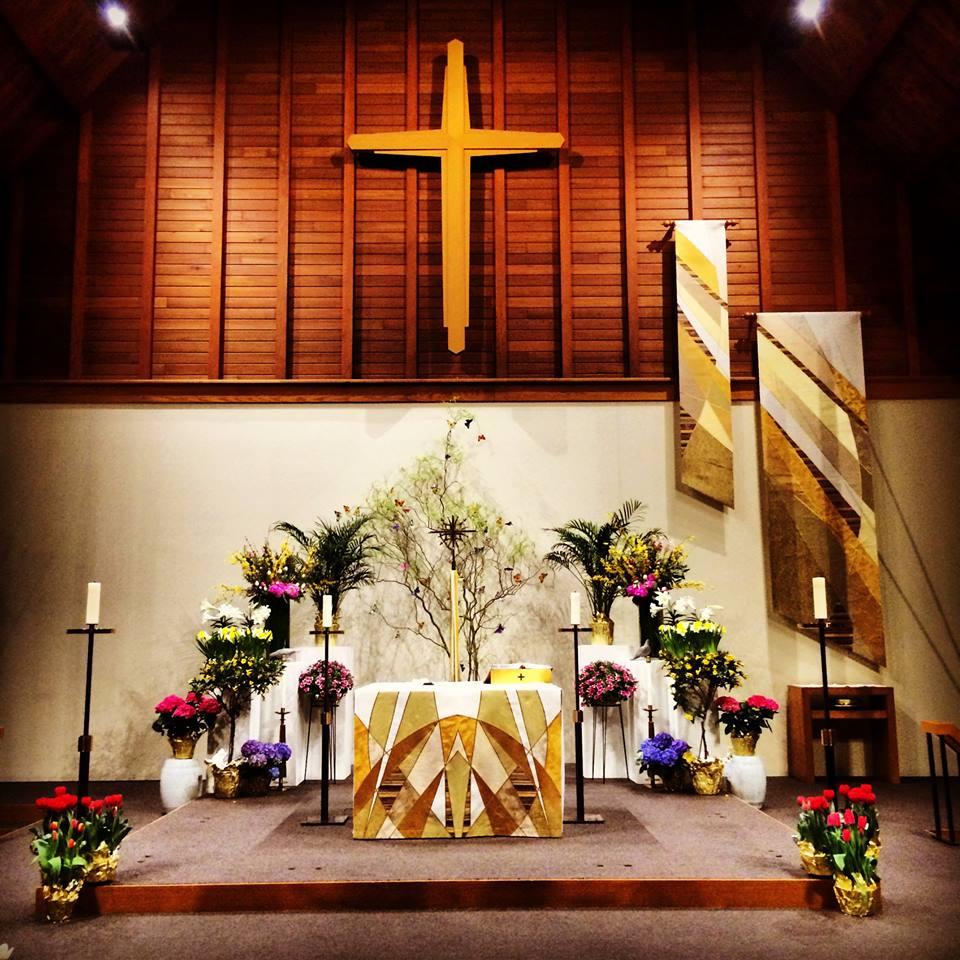Easter2015Chancel.jpg