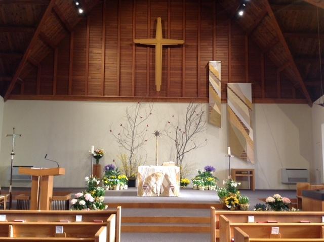 St.-Johns-Easter.jpg