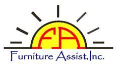 furniture-assist.jpg