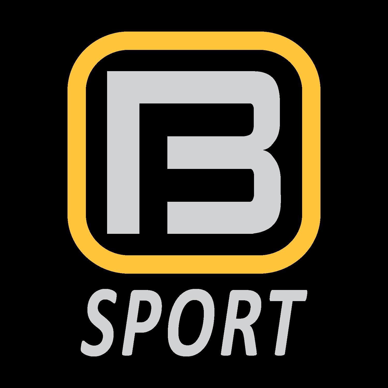 B-Sport (2).png