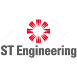Singapore Tech Engineering Ltd.png