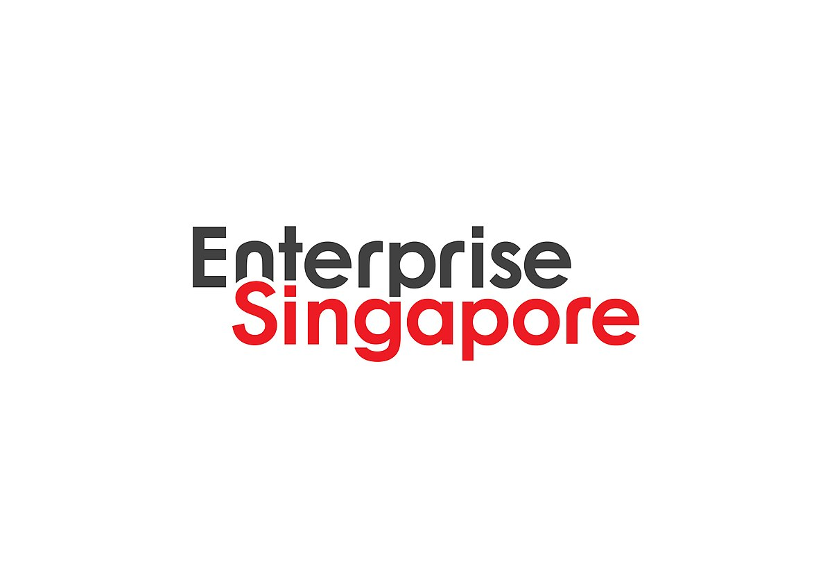 1200px-Enterprise_Singapore_Full_Colour_Logo.jpg