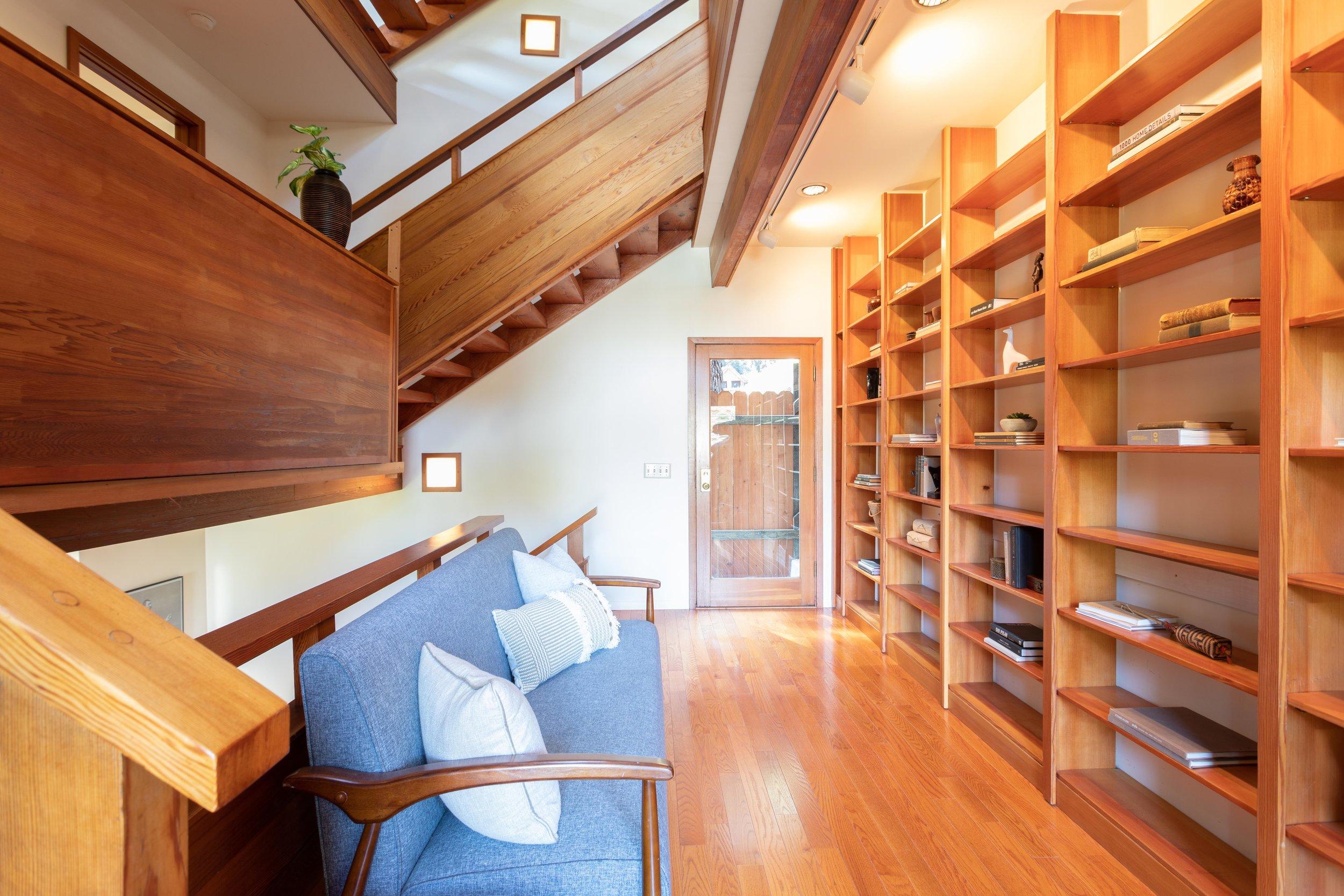 2353 Stanley Hills Dr - VirtuallyHereStudios.com-42.jpg